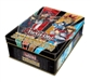 Konami Yu-Gi-Oh 2012 Premium Collection Tin Case (16 Ct.)