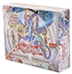Konami Yu-Gi-Oh Primal Origin 1st Edition Booster 12-Box Case