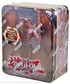 Konami Yu-Gi-Oh 2012 Collectible Tins Wave 2.5 Prophecy Destroyer 12-Tin Case