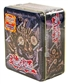 Konami Yu-Gi-Oh 2013 Collectible Tins Wave 2 Case (12 Ct.)