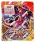 Konami Yu-Gi-Oh 2010 Collectible Tins Wave 2 Red Nova Dragon Tin