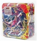 Konami Yu-Gi-Oh 2010 Collectible Tins Wave 2 Case (12 Ct.)