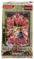 Upper Deck Yu-Gi-Oh Rise of Destiny 1st Edition Booster Pack