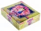 Upper Deck Yu-Gi-Oh Rise of Destiny 1st Edition Booster Box