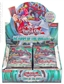 Konami Yu-Gi-Oh Return of the Duelist Booster 12-Box Case