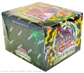 Konami Yu-Gi-Oh Return of the Duelist Special Edition 12-Box Case