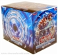 Konami Yu-Gi-Oh Realm of the Sea Emperor Structure Deck Box
