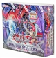 Konami Yu-Gi-Oh Shadow Specters 1st Edition Booster 12-Box Case
