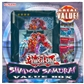Konami Yu-Gi-Oh Shadow Samurai Value Box