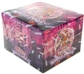 Konami Yu-Gi-Oh Samurai Assault Special Edition 12-Box Case