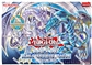 Konami Yu-Gi-Oh Saga of the Blue-Eyes White Dragon Structure Deck Box