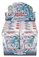 Konami Yu-Gi-Oh Saga of the Blue-Eyes White Dragon Structure Deck 12-Box Case