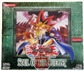 Upper Deck Yu-Gi-Oh Soul of the Duelist Unlimited Booster Box