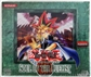 Upper Deck Yu-Gi-Oh Soul of the Duelist 1st Edition Booster Box