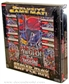 Konami Yu-Gi-Oh Sealed Play Battle Kit 15-Box Case
