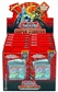 Konami Yu-Gi-Oh Space-Time Showdown Super Starter 12-Box Case