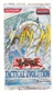 Upper Deck Yu-Gi-Oh Tactical Evolution Booster 24-Pack Lot (Box)