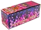 Yu-Gi-Oh! Legendary Six Samurai Card Sleeves 50 Count Pack (Lot of 15)