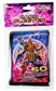 Konami Yu-Gi-Oh Legendary Six Samurai Card Sleeves 50 Count Pack