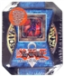 Upper Deck Yu-Gi-Oh 2004 Holiday Swift Gaia The Fierce Knight Tin