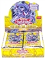 Konami Yu-Gi-Oh The New Challengers 1st Edition Booster Box
