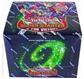 Konami Yu-Gi-Oh 2013 Super Starter Deck: V for Victory Box