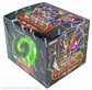 Konami Yu-Gi-Oh 2013 Super Starter Deck: V for Victory 12-Box Case