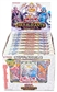 Konami Yu-Gi-Oh Battle Pack 2: War of the Giants Round 2 6-Box Case
