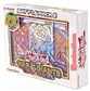 Konami Yu-Gi-Oh Battle Pack 2: War of the Giants Round 2 Box