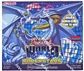 Konami Yu-Gi-Oh World Superstars Booster Box