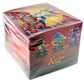 Upper Deck Yu-Gi-Oh 1st Edition Collectible Trading Pins Box