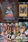 Yu-Gi-Oh 2003 Collector's Edition Japanese Tin