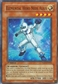 Yu-Gi-Oh Tactical Evolution 1st Ed. Single Elemental Hero Neos Alius Super Rare - NM