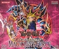 Upper Deck Yu-Gi-Oh Magician's Force Unlimited Booster Box (36-Pack)