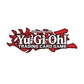 Konami Yu-Gi-Oh Dragons of Legend 12-Box Booster Case (Presell)
