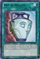 Yu-Gi-Oh Battle Pack Epic Dawn 1st Ed. Single Pot of Duality Rare - NEAR MINT (NM)