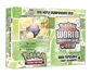 "Pokemon 2010 World Championship Deck - Yuka Furusawa's ""Power Cottonweed"""