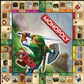 Monopoly: The Legend of Zelda Collector's Edition (USAopoly)
