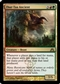 Magic the Gathering Dragon's Maze Single Zhur-Taa Ancient - NEAR MINT (NM)