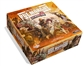 Zombicide: Season 3 - Rue Morgue Board Game