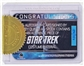 Star Trek: Into Darkness Movie Trading Cards Set (Rittenhouse 2013) - Only 250 Made!