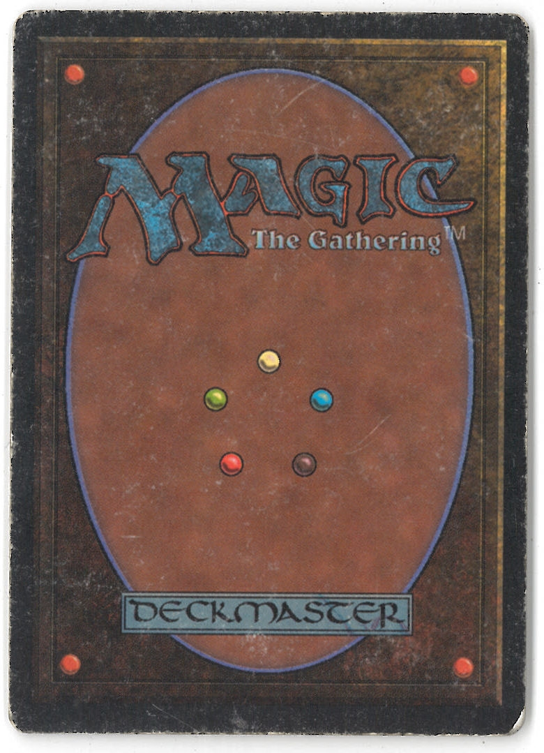 Magic: The Gathering - Ravnica Allegiance: Guild Kits ...