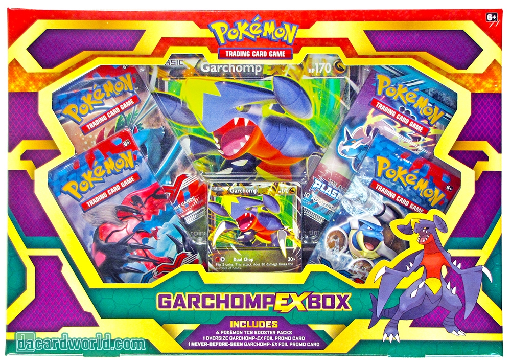 Home gaming trading cards pokemon pokemon trading cards boxes and
