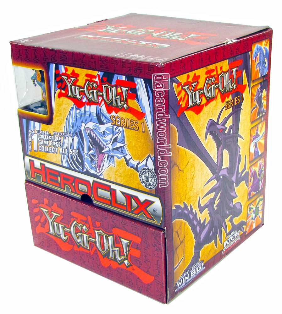 Trading Cards Miniatures Booster Boxes 28 Trading Cards Miniatures Booster Boxes Wotc Harry Www
