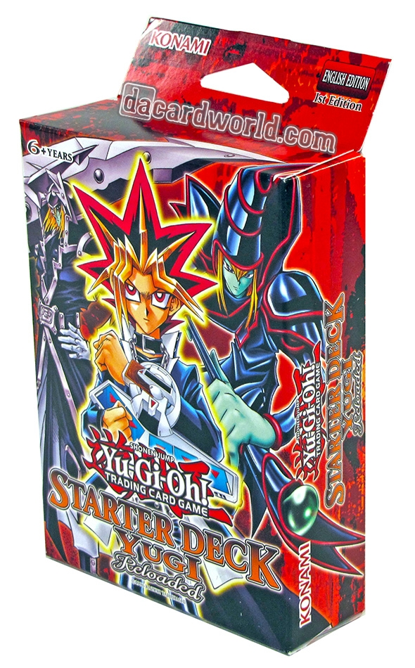 Dueling Mat How To Play Yu Gi Oh Arc V Official Card Game Asia Yu Gi Oh Playmat Template