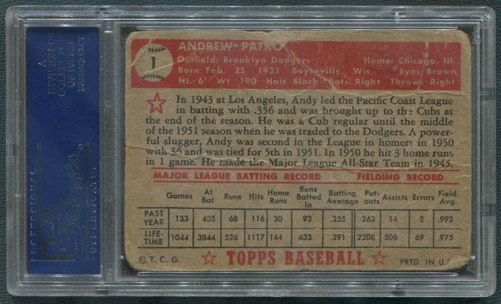 1952-Topps-Baseball-1-Andy-Pafko-PSA-1-PR