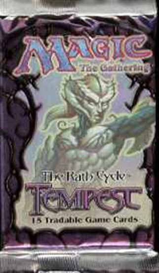 the tempest magic The tempest, written in 1611, was one of william shakespeare's last plays it has a combination of superb characters, interesting settings, and a good plot line-all held together by the running theme of magic, and its ever-present importance.
